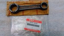 NEW GENUINE SUZUKI CONNECTING ROD, 12161-28C30, 89-05 RM250