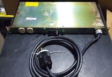 EATON POWERWARE TPC10-A-3060 REV: E (R2TROLLEY.3)