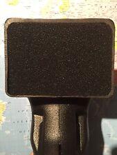 4x4 safari Snorkel Top Pré-filtre en mousse filtre à air Pad Chaussette Land Rover Suzuki etc