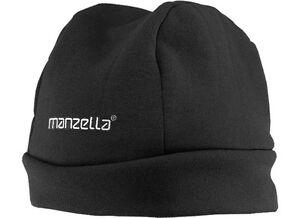 MANZELLA  WOMENS O178W POLARTEC POWER STRETCH HAT LINER SKI SNOW BEANIE LID CAP