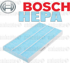 Bosch HEPA Cabin Filter  for SAAB 9-3 & 9-3x   2003 to 2011