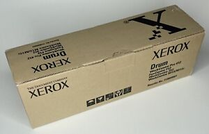 113R663 113R00663 OEM New Xerox  Drum WorkCentre M15 Pro 412 FaxCentre F12 !
