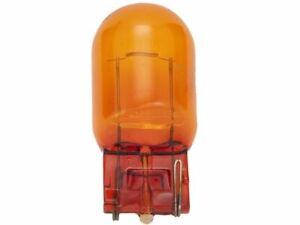 For 2014-2017 Infiniti QX80 Turn Signal Light Bulb Wagner 66263YC 2015 2016