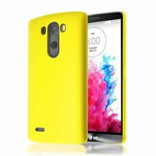 Matte Fitted Case/Skin for LG G3