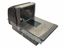 DATALOGIC MAGELLAN 8500 Scanner & scala con Alimentatore 90 Giorni Rtb Garanzia