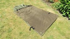 TRAKKER Thermal Bed Cover Fishing Chair Bed Thermal Bed Cover