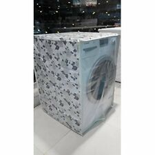 LG Front Load Washing Machine COVER  6 kg / 6.5 KG skin