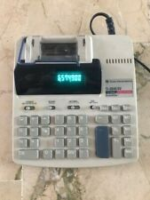5032 vhbw 5x Rullo inchiostrato per Calcolatrice TI 5005-Serie 5030-Serie Calcolatrice da tavolo Texas-Instrument 5006-Serie TI 5015 E2004