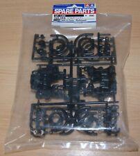 Tamiya 51208 TA05 A Parts (Bulkhead) (TA-05/TA05IFS/TA05V.2/TA05VDF/TA05M-Four)