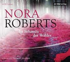 Hörbücher und Hörspiele auf Deutsch - - Roberts Nora Erwachsene