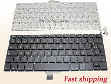 """Nuevo Macbook Pro 13"""" A1278 MC371 2011 2012 2009 2010 Teclado Spanish ESPAÑOL"""