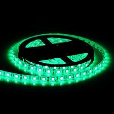 SUPERNIGHT™ 5M SMD 5050 Green Waterproof LED Strip 300 LEDs Light 60led/M