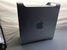 Apple Mac Pro 2.66GHz Quad-Core (2009) A-1289 EMC 2314 10GB 1TB OS X El Capitan