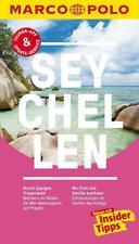 MARCO POLO Reiseführer Seychellen (2017, Taschenbuch)