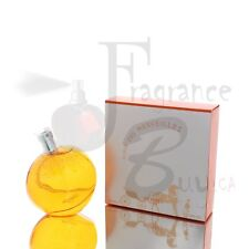Hermes Elixir Des Merveilles EDP W 100ml TSTR