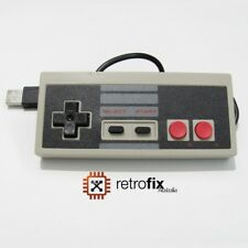 NES USB Controller PC, Mac, Steam - Professional Aftermarket