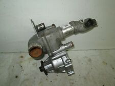 BMW E36 M3 3.0 or 3.2 evo S50b30 S50B32 water pump and thermostat housing 318