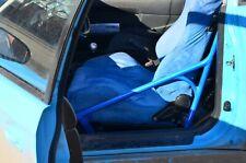 Pillar Side Bars for  96-00 Honda Civic 3dr Hatchback 2dr Coupe Ej EK
