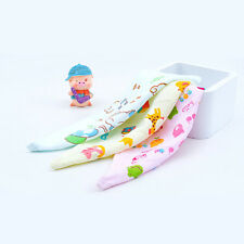 26*26cm Wholesale Towels Cotton Face Hand Hair Towel for Kids Adults House use