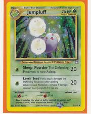 Grass Holofoil Rare Pokémon Individual Cards