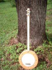 Banjo Strum Stick