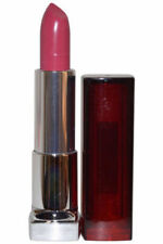 Rouges à lèvres bio Maybelline New York