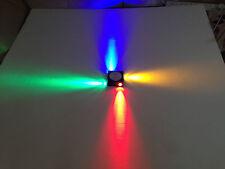 LED Wandlicht Deckenfluter Deckenleuchte kommt in alle Farben 9827