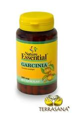 Garcinia Cambogia Nature Essential 300 mg 90 Capsulas