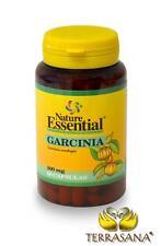 Garcinia Cambogia Nature Essential 300 mg 90 Capsulas