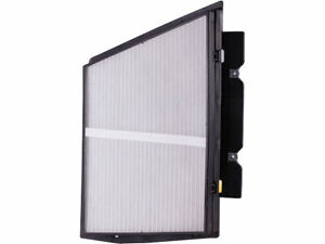 For 2014-2019 Ram ProMaster 2500 Cabin Air Filter Premium Guard 39279QG 2015