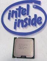 Intel Core 2 Duo E4500 CPU Processor 2.2GHz/2M/800 LGA775 -  SLA95