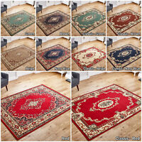 SMALL X LARGE CHEAP IMPERIAL ELEGANT CLASSIC TRADITIONAL NEW AREA RUGS RUNNERS
