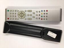 EZ COPY Replacement Remote Control Mitsubishi WD-60C8 LCD TV