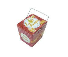 Lichtbringer - Happy Birthday / Geburtstag Kerze Geschenk Windlicht Karton NEU
