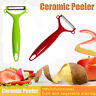Potato Peeler Stainless Steel  Popular Slicer Julienne Cutter Parer Vegetable I