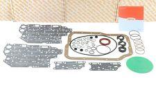 Ford Focus / Mazda Protege F27E Transmission 4 Speed Révision Kit DP2482 2000-UP
