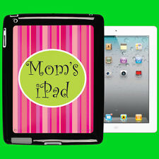 DIY- Personalized Photo Case Cover - iPad 2 3 4 - Wholesale Lot of 6 *USA SHIP*