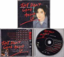 CD de musique CD single années 90 sans compilation