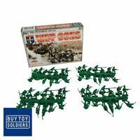 Viet Cong - Vietnam War - Orion Miniatures - ORI72059