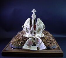 Corona Emperador