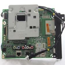 LG  EBT64138339 MAIN BOARD