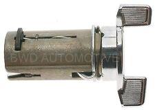 Ignition Lock Cylinder  BWD Automotive  CS71L