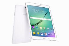 """Tablet Samsung Galaxy Tab S2 SM-T713 8"""" Blanca ¡¡NUEVA A ESTRENAR!! Envio 48h"""