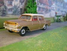 Dinky Model Diecast 196 - GM Holden Special Sedan