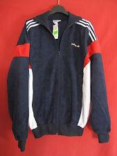 Veste Adidas Challenger Ventex 80'S Vintage France Neuf + étiquette - 186 / XL