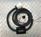 """4L60e stand alone controller full manual shift """"auto"""" lock up"""