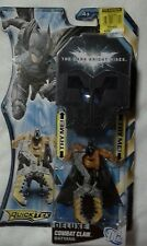 "DC 3.75"" Dark Knight Batman"