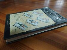 New listing Codex Seraphinianus by Luigi Serafini