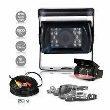 Telecamere posteriori e kit da auto per VW