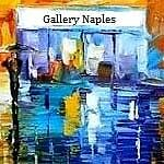 Gallery Naples